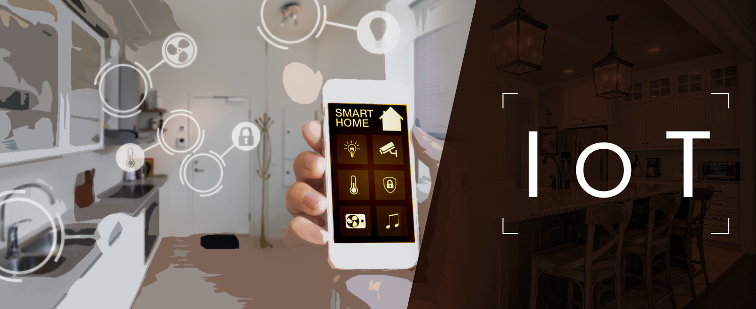 How IoT Affects Mobile App Development