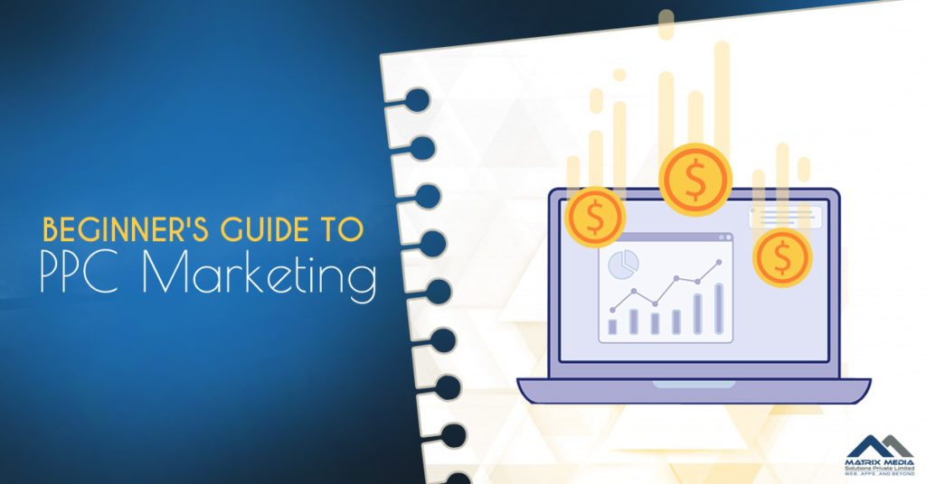 Beginner's Guide to PPC Marketing: Click to Know