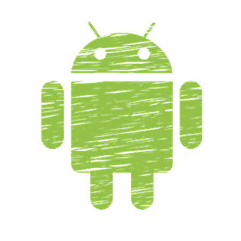 Everything You Need to Know About Android Q